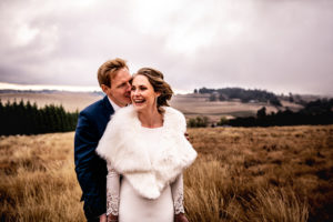 Providence Country Weddings KZN Midlands